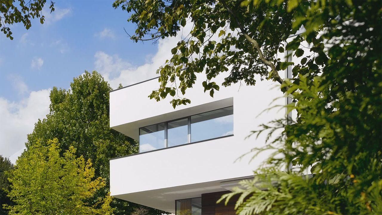 House-Heidehof-03-1