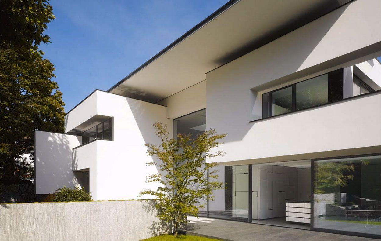 House-Heidehof-03-2