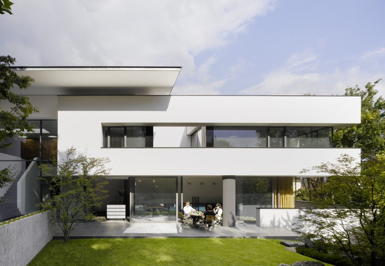 House-Heidehof-03