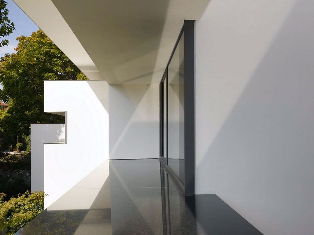 House-Heidehof-04-0