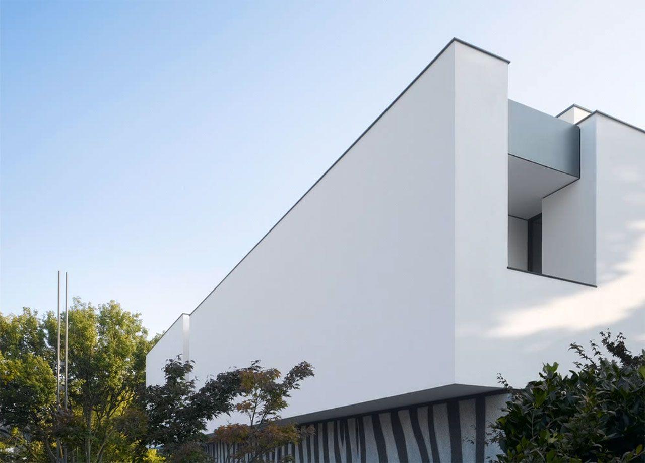 House-Heidehof-04-1