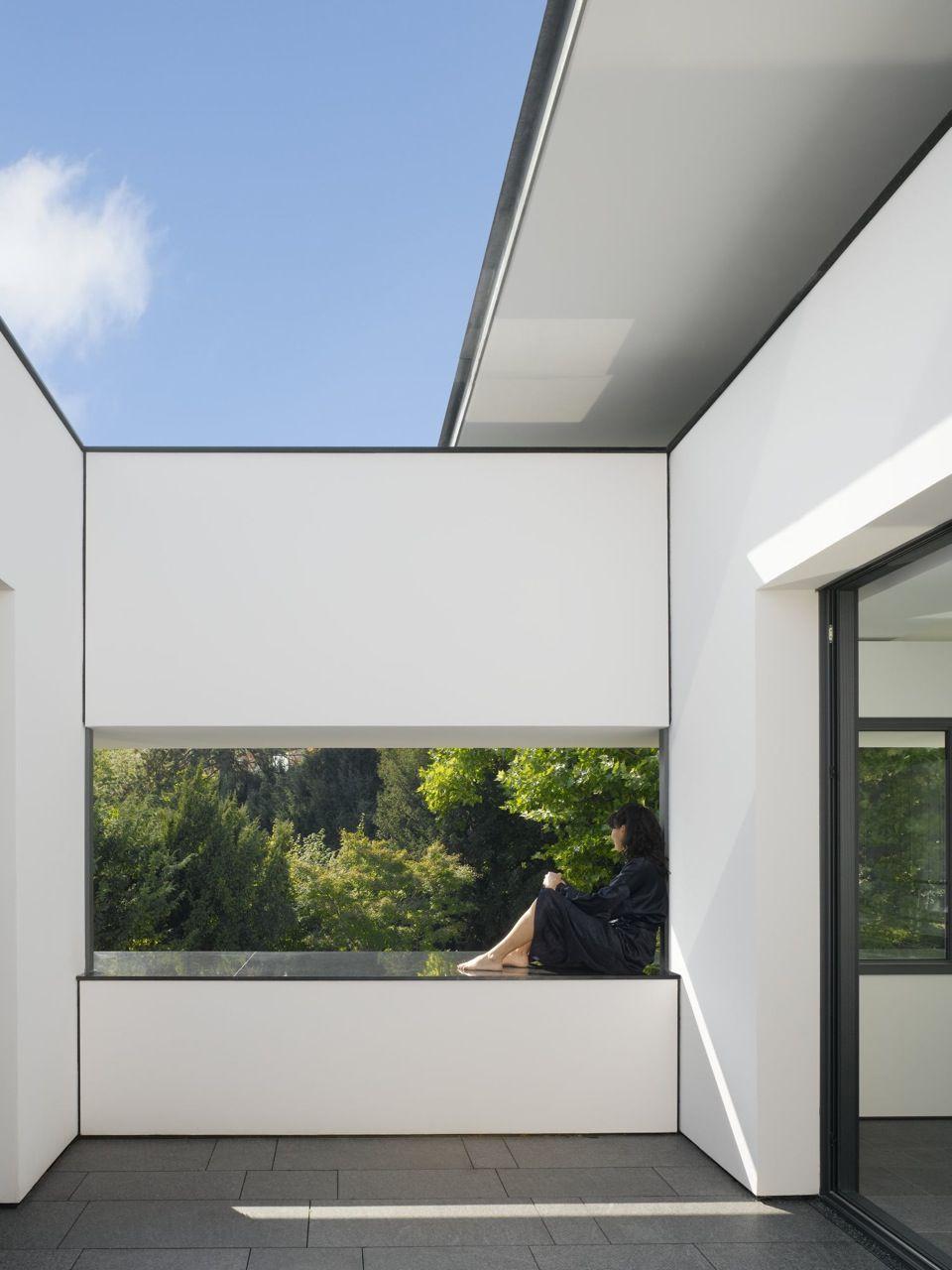 House-Heidehof-04