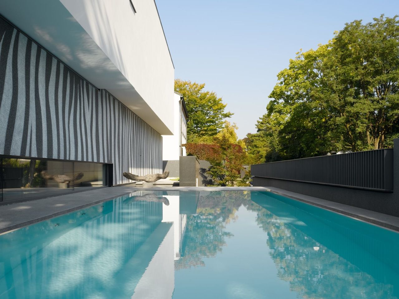 House-Heidehof-06