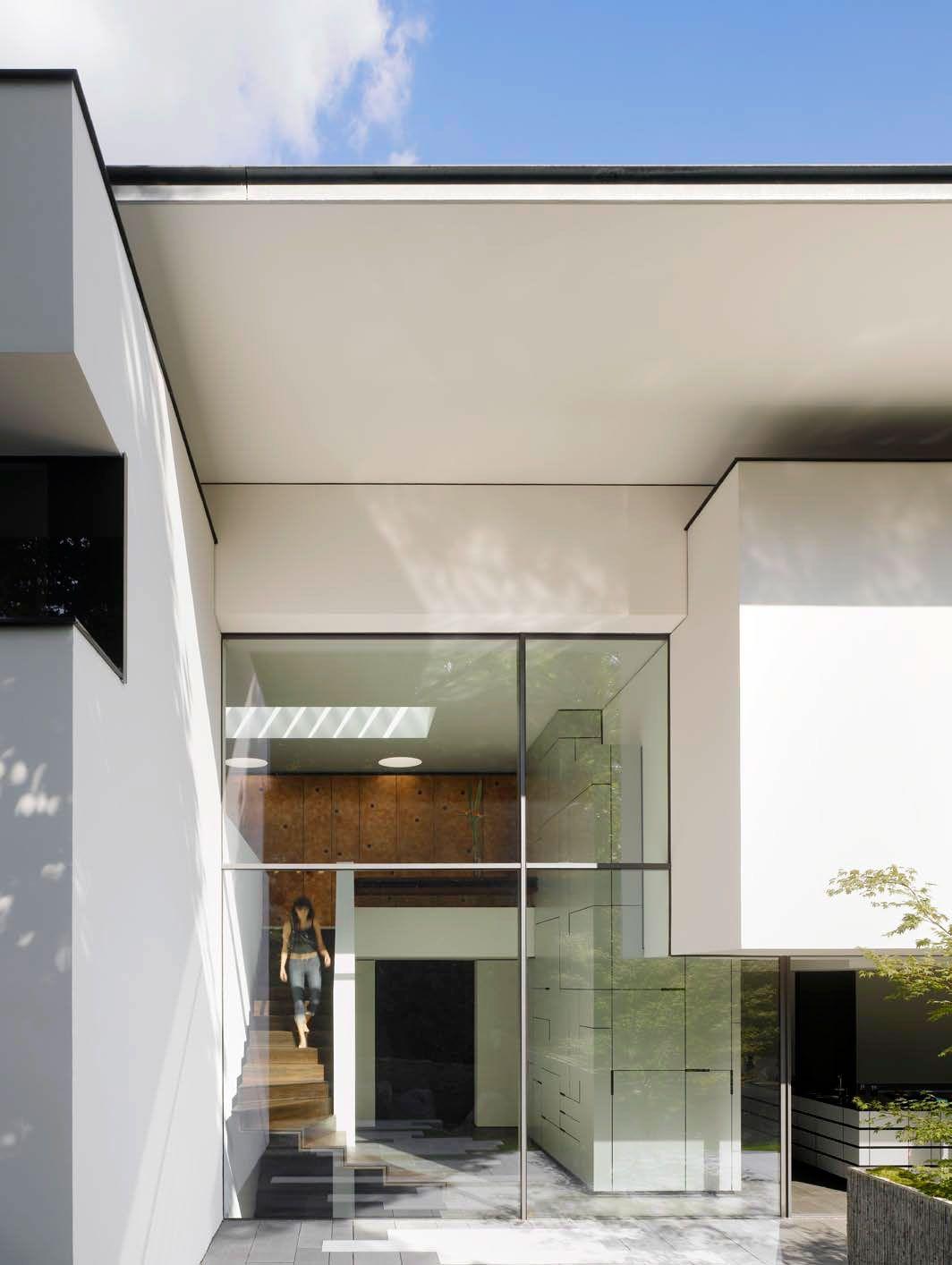 House-Heidehof-08-1