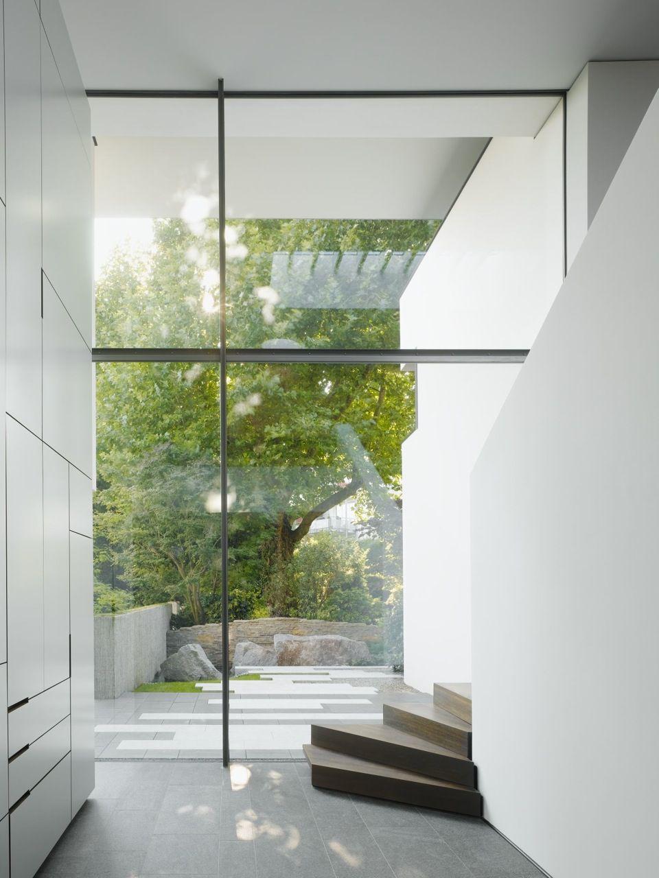 House-Heidehof-08