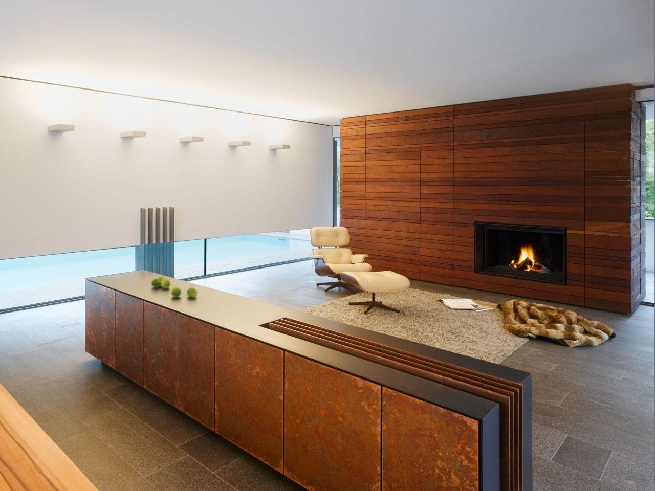 House-Heidehof-10