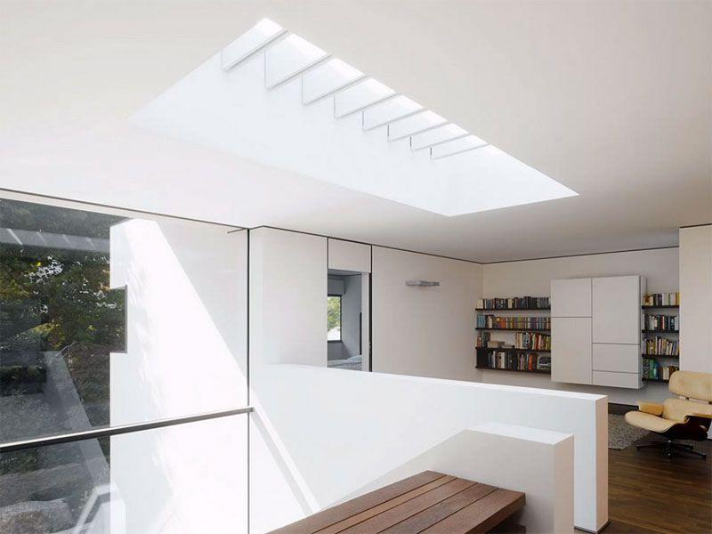 House-Heidehof-14