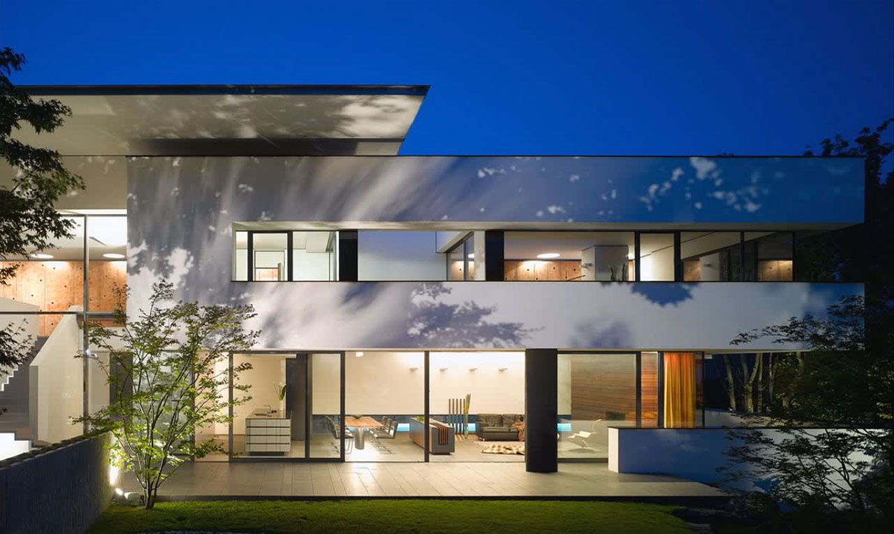 House-Heidehof-17-1