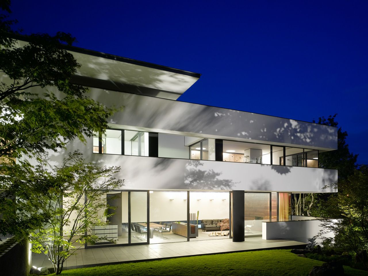 House-Heidehof-17