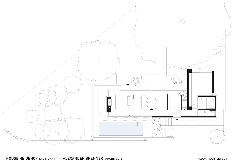 House-Heidehof-21