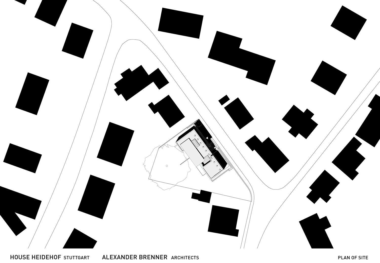 House-Heidehof-24