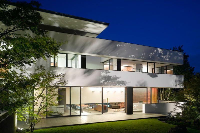 House-Heidehof-30