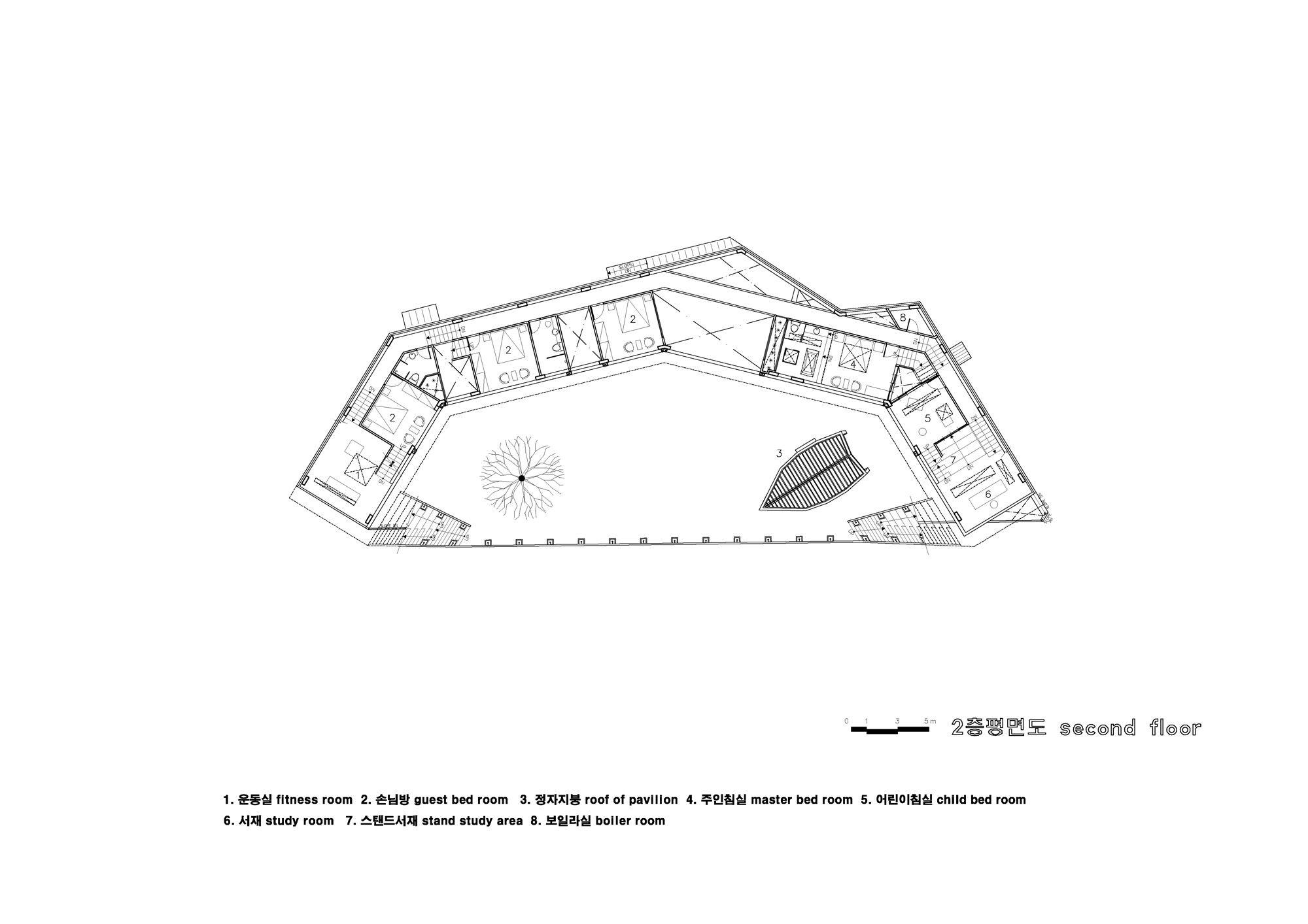 House-Island-23
