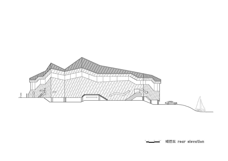 House-Island-26