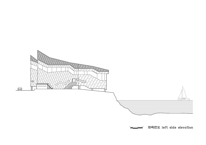 House-Island-27