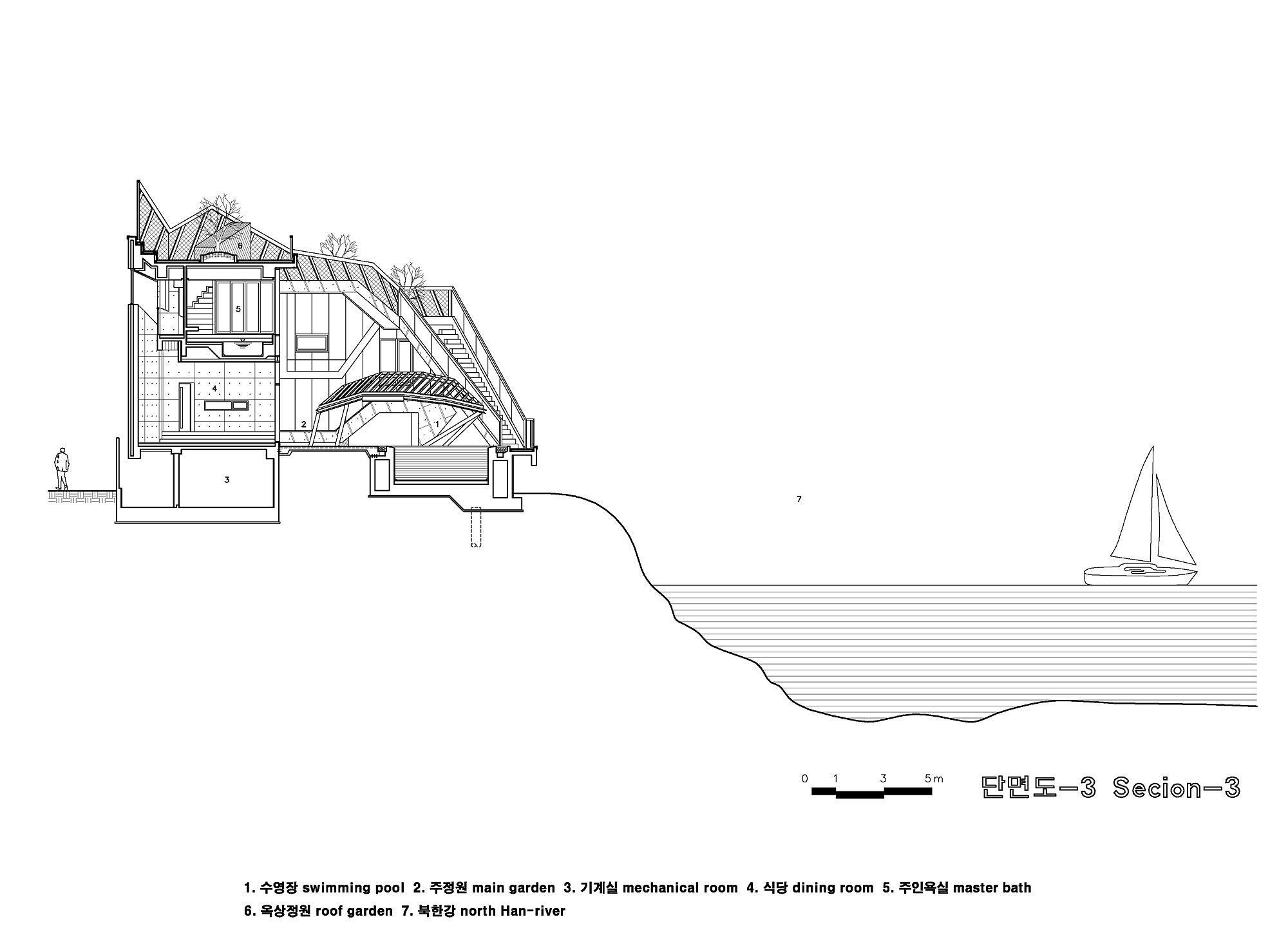 House-Island-31