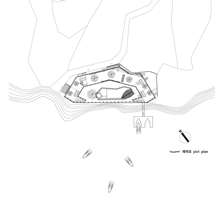House-Island-32