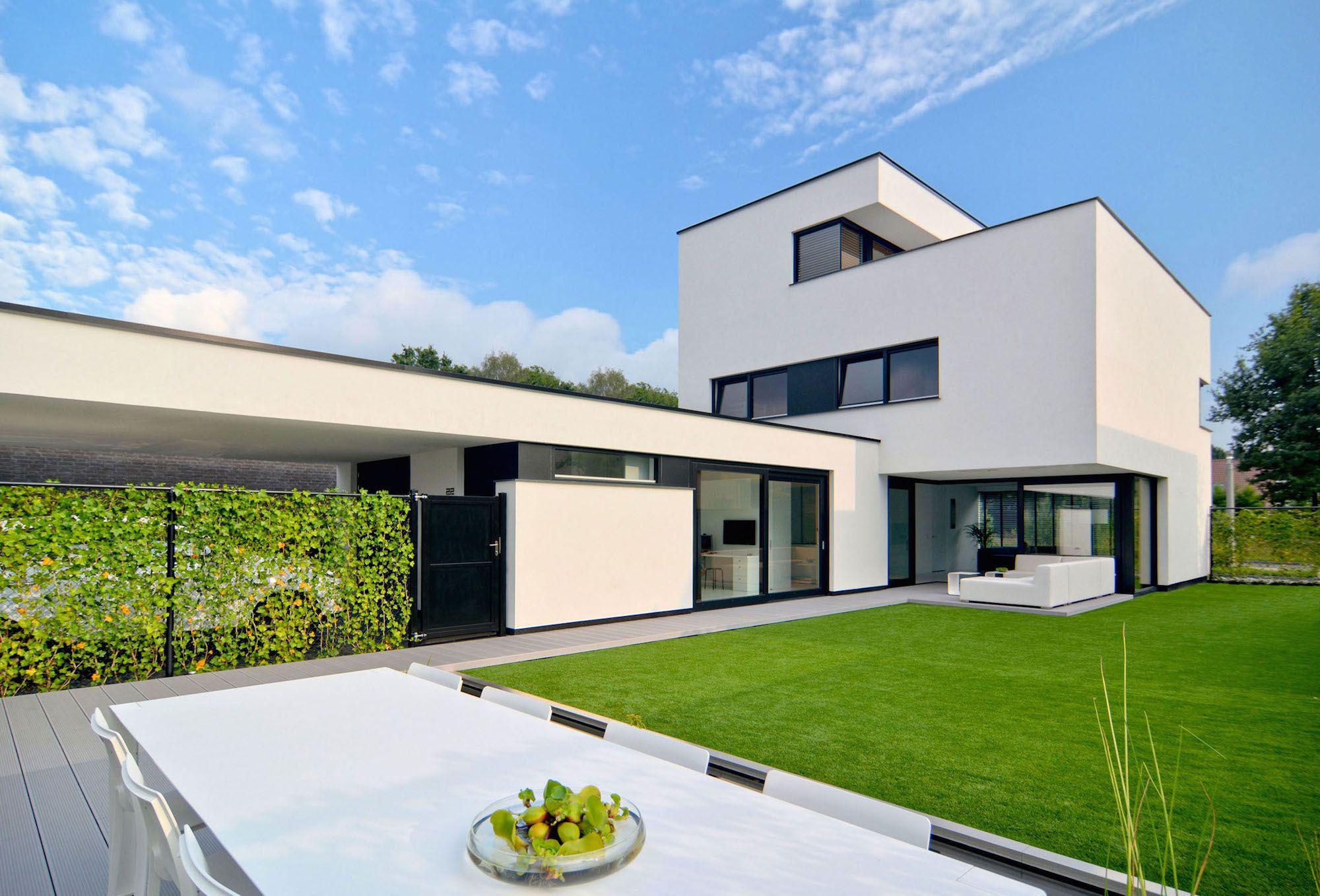 House-K-N-01