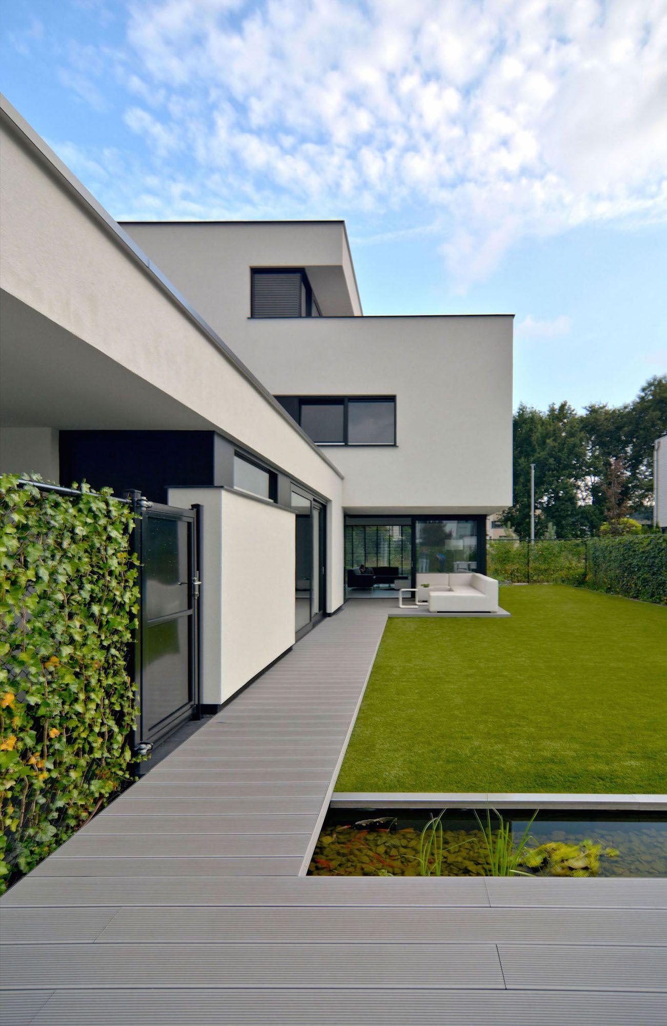 House-K-N-02