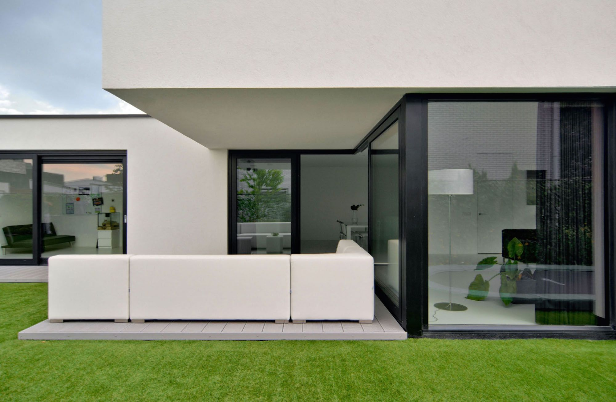 House-K-N-03
