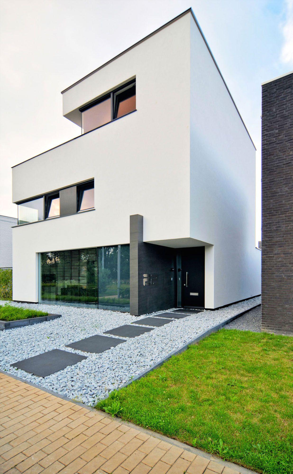 House-K-N-05