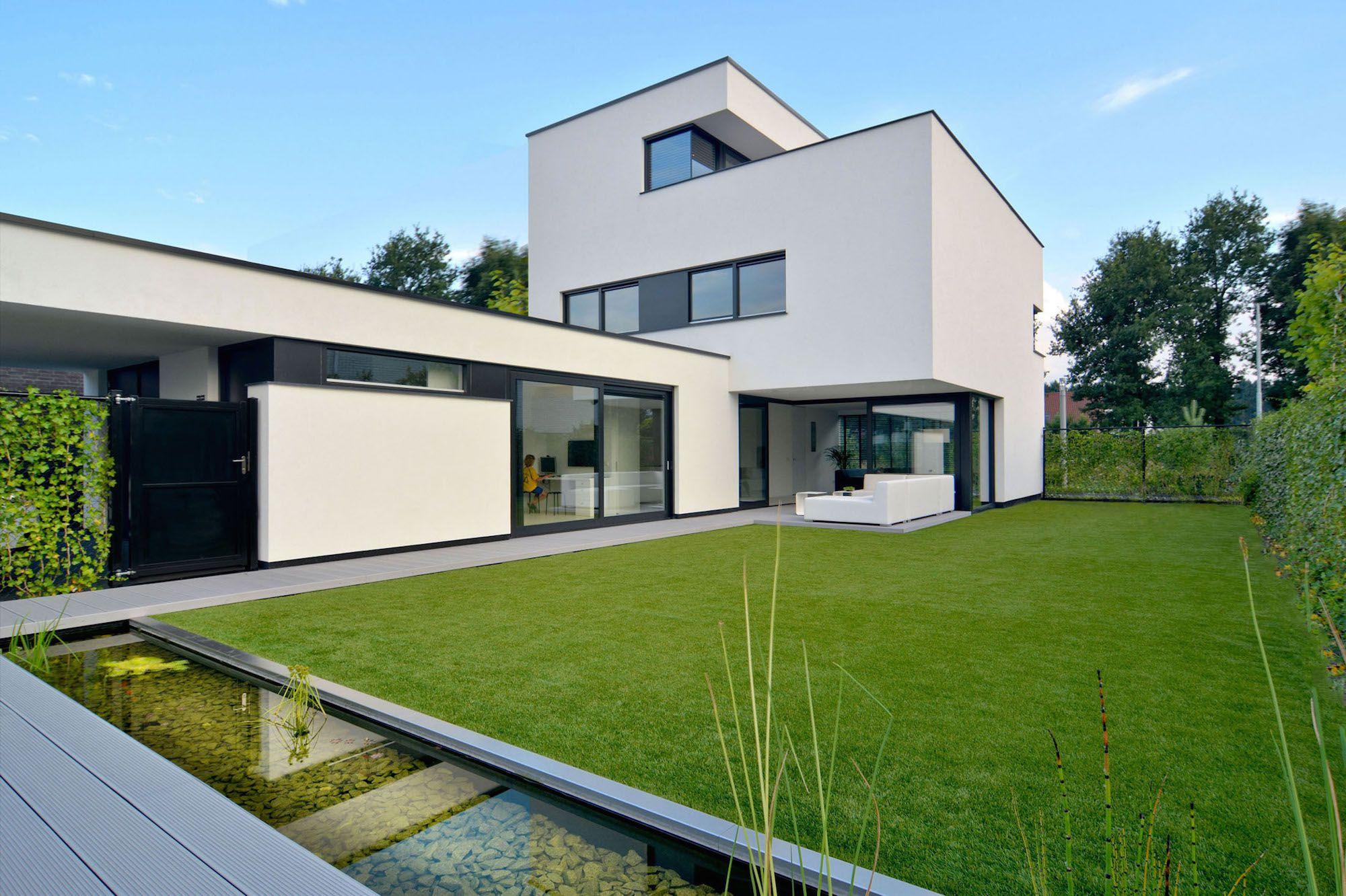 House-K-N-06