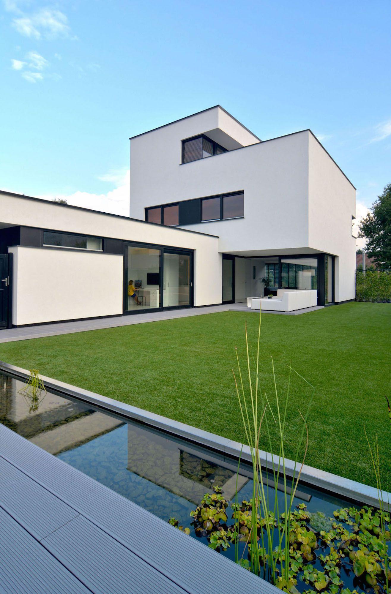House-K-N-07