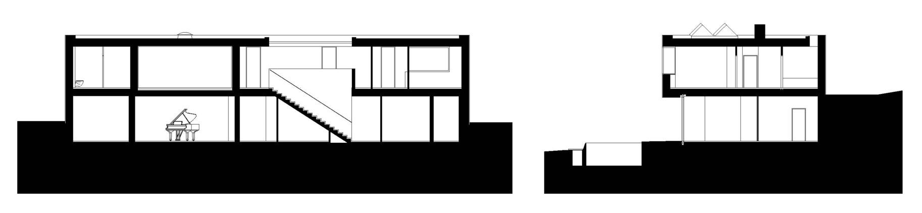 House-L-13