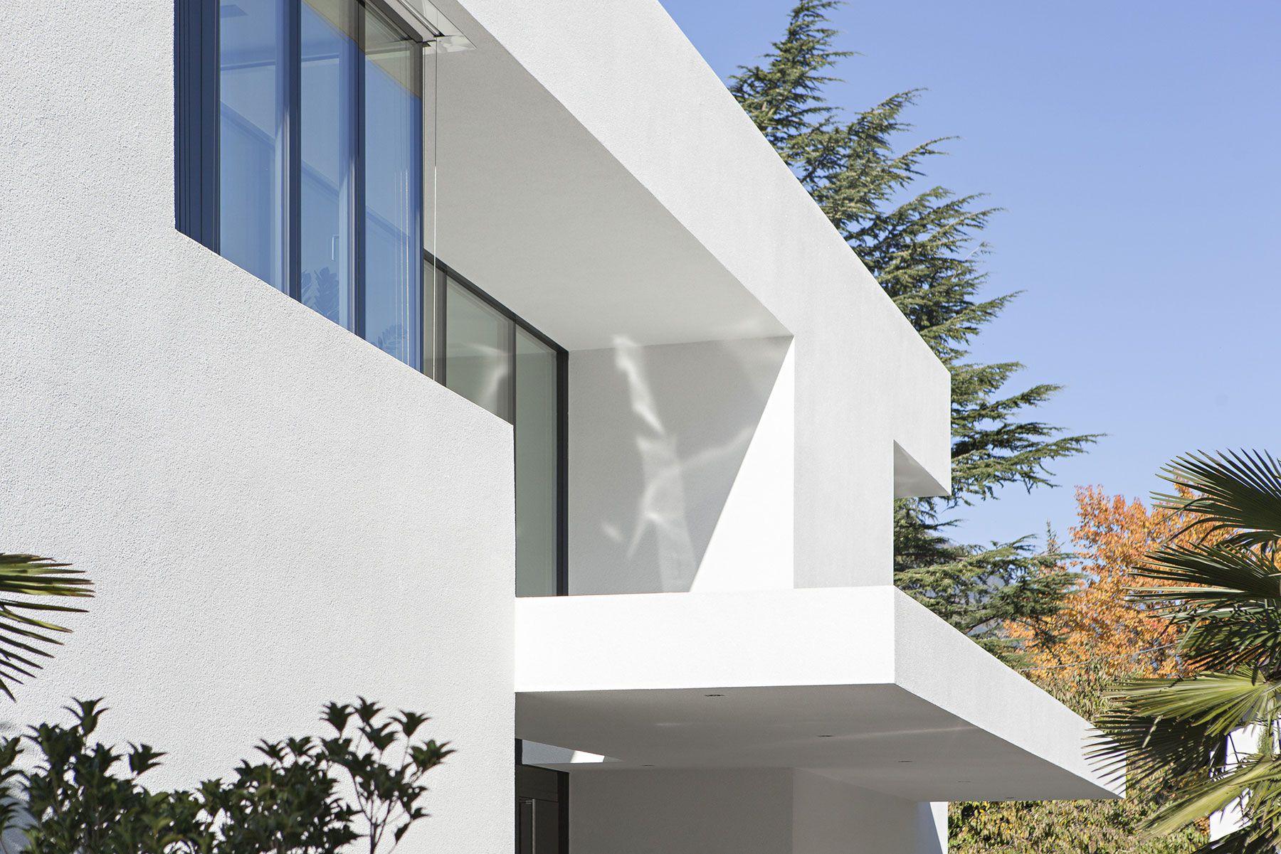 House-M-07