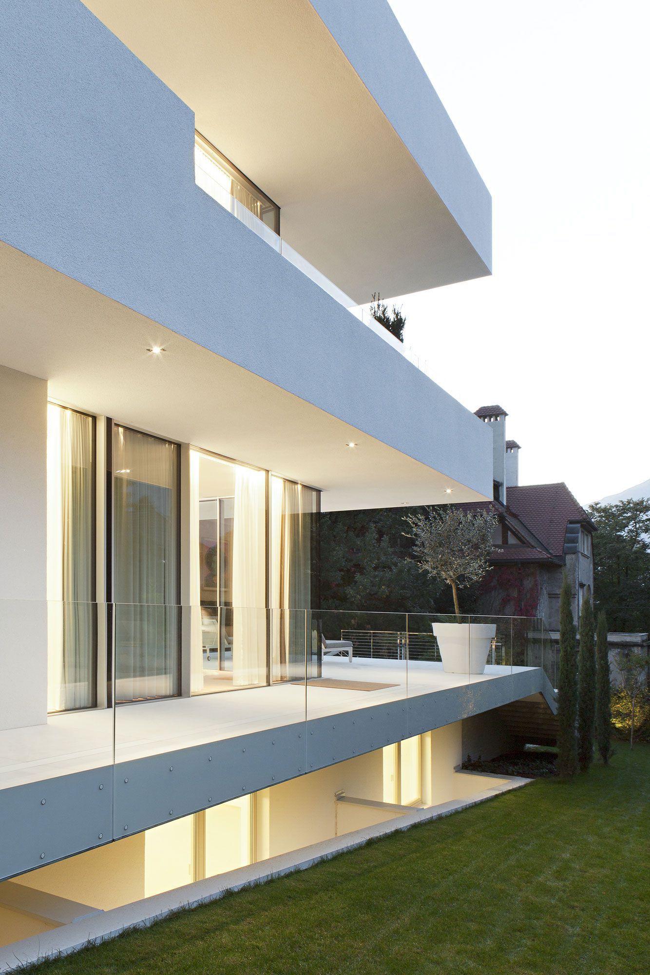 House-M-10a