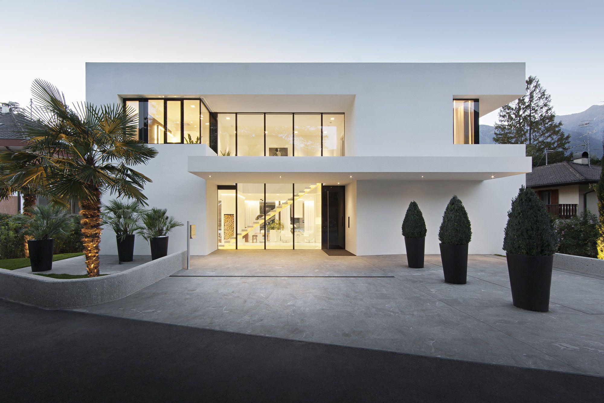 House-M-37