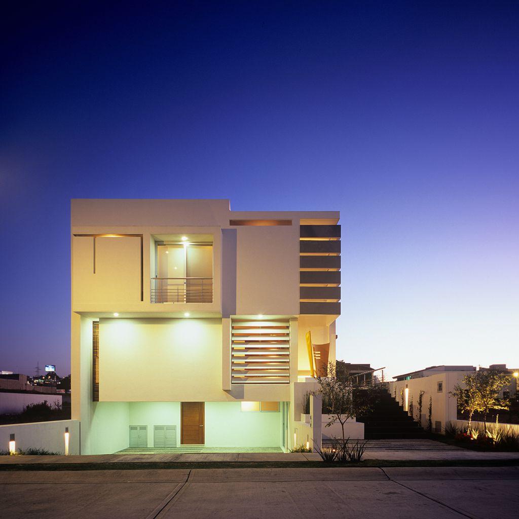 House PC (1)