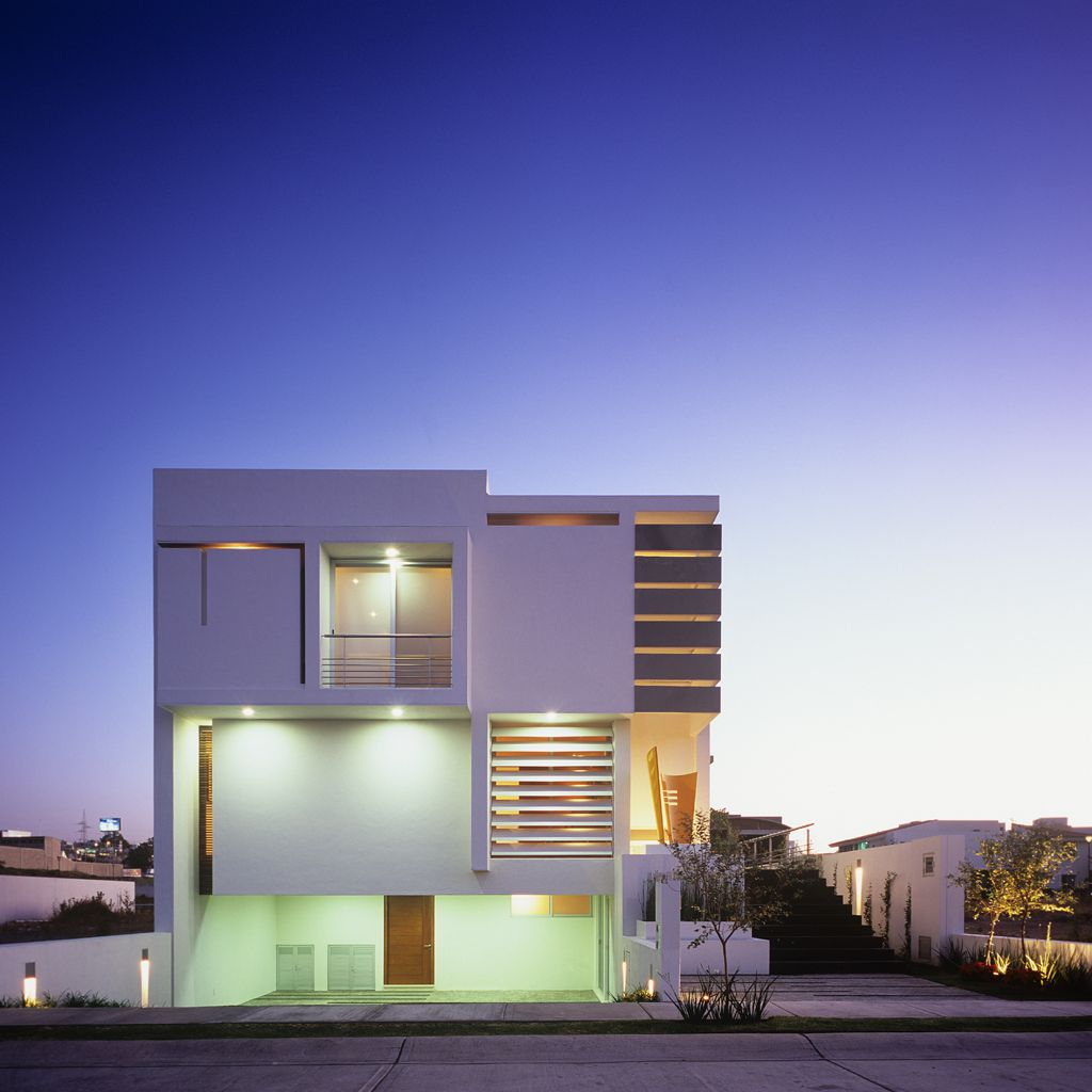 House PC (2)