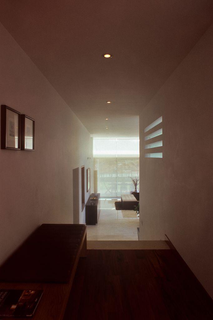 House PC (27)