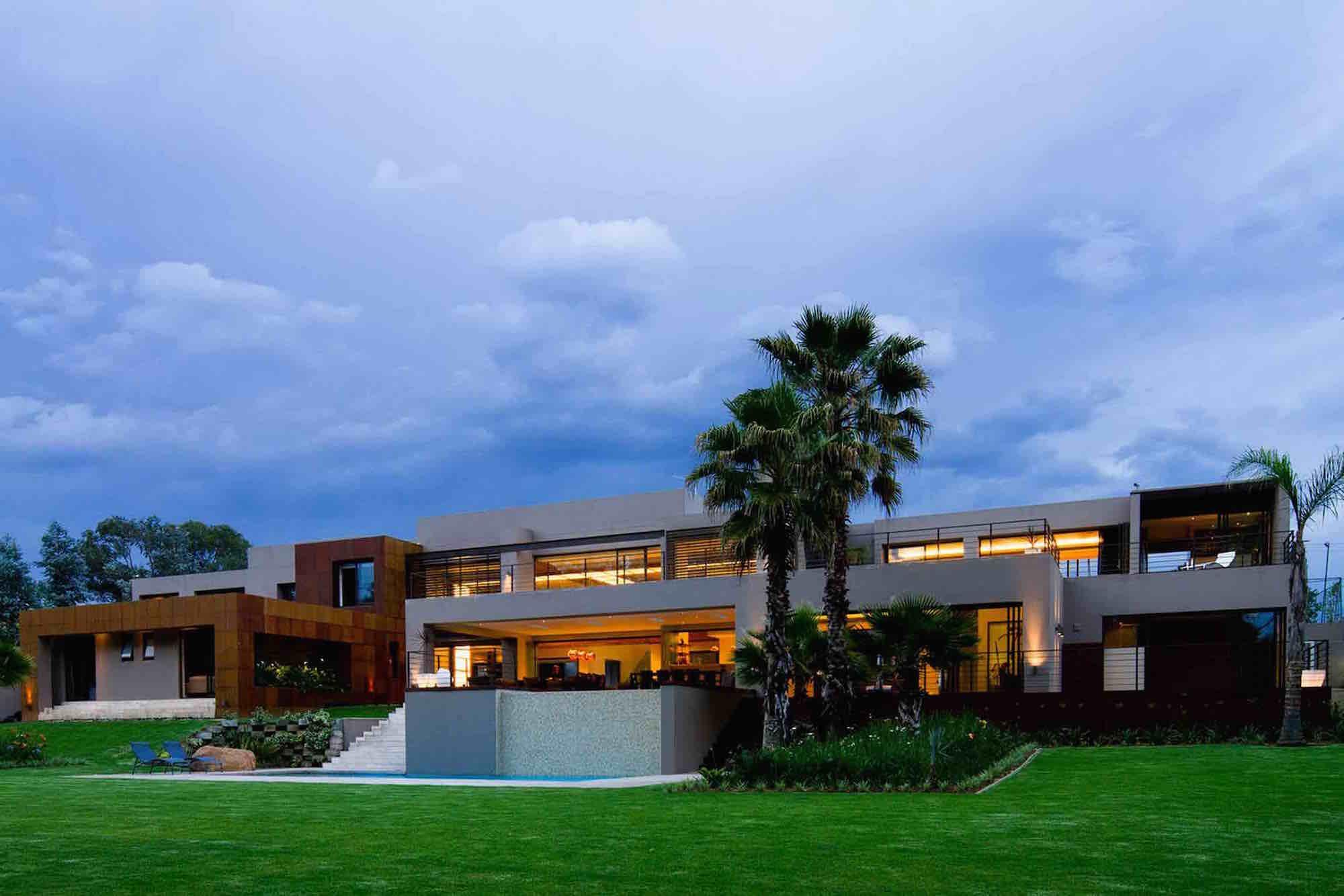 House-Sedibe-52