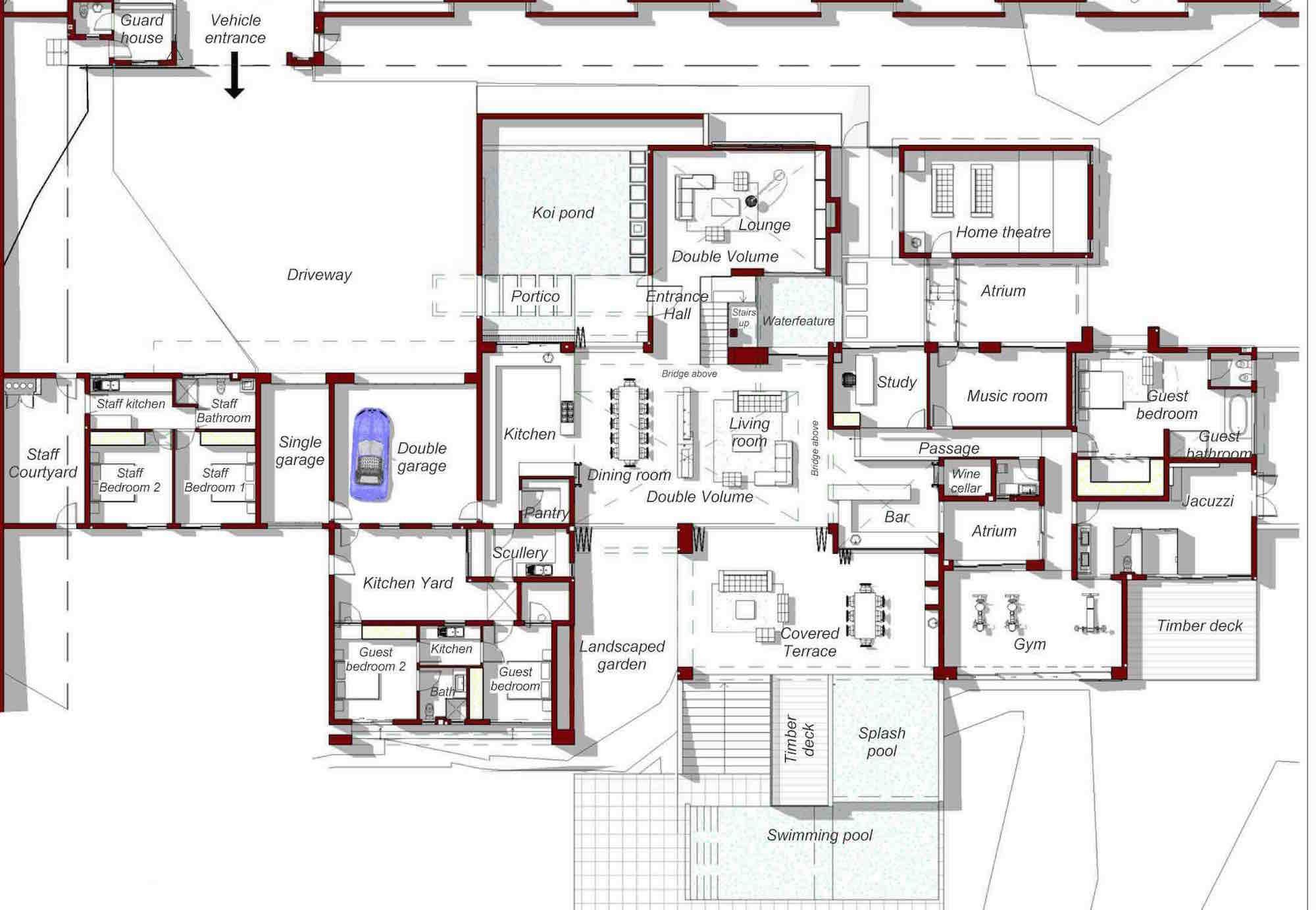 House-Sedibe-53