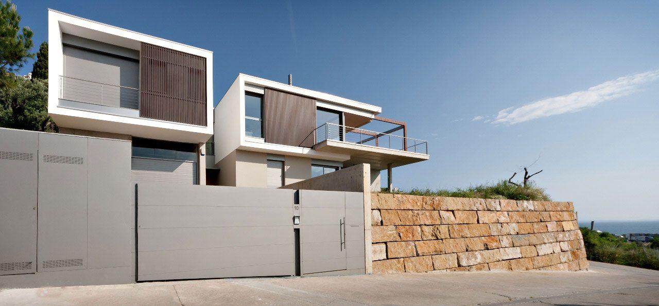 House-V-00