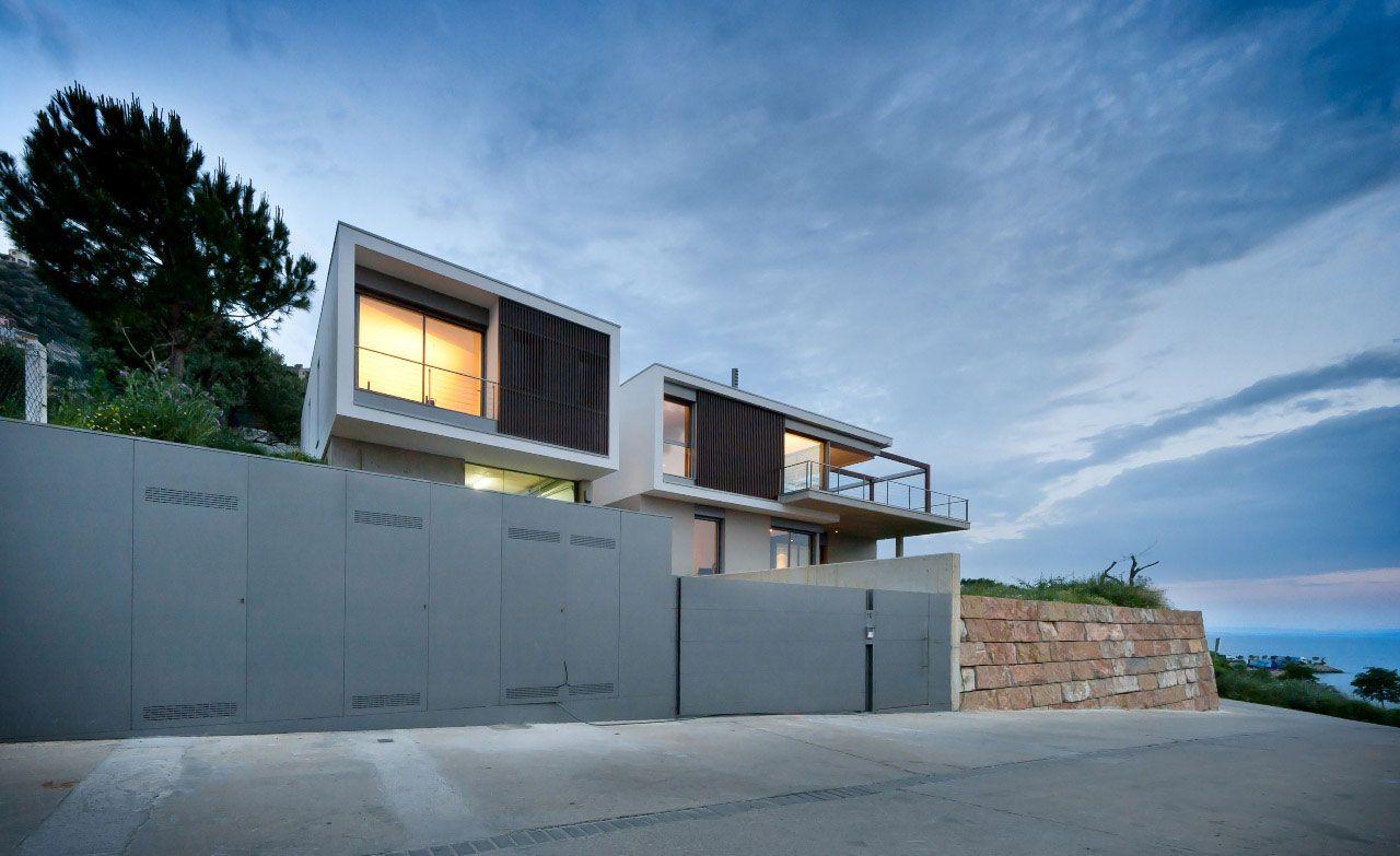 House-V-03