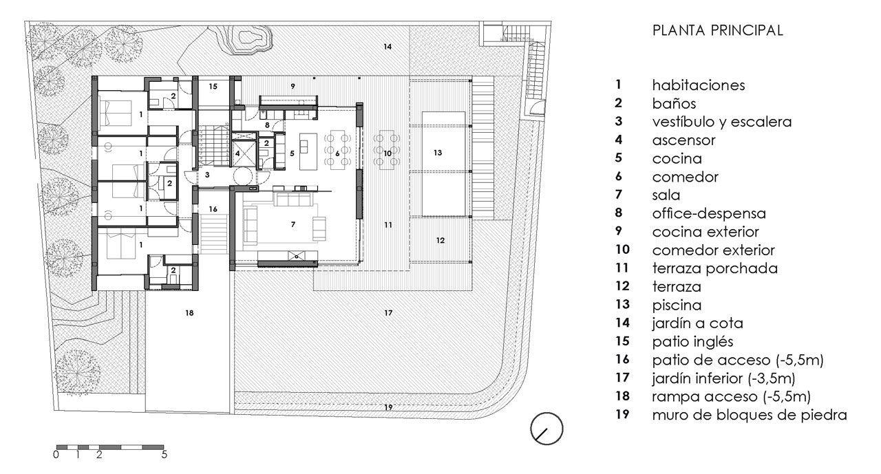 House-V-21