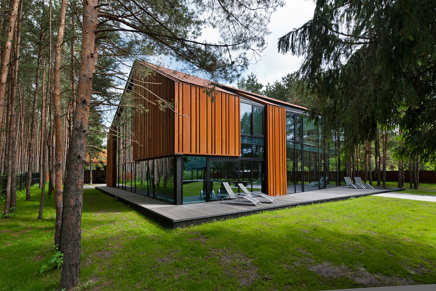 House-Woods-Kaunas-03