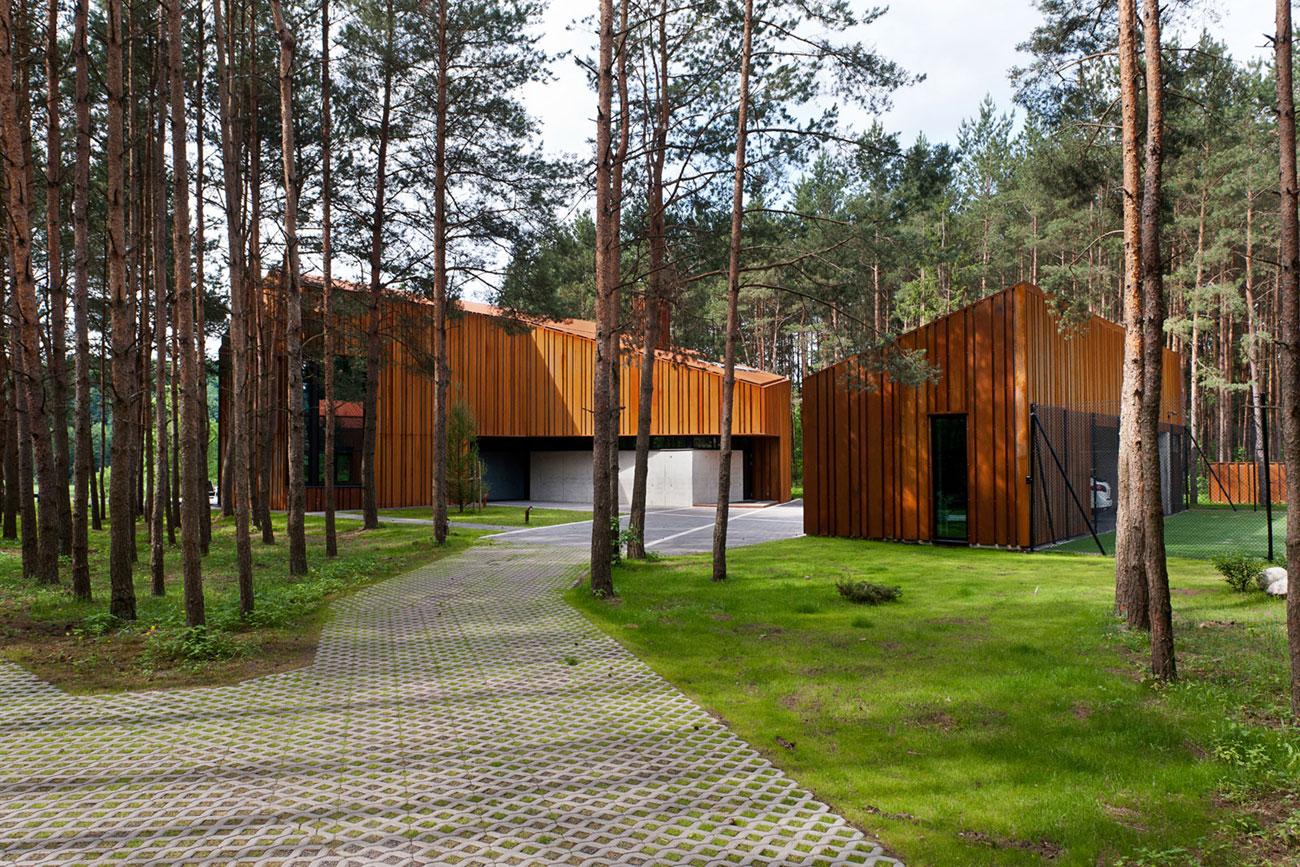 House-Woods-Kaunas-04