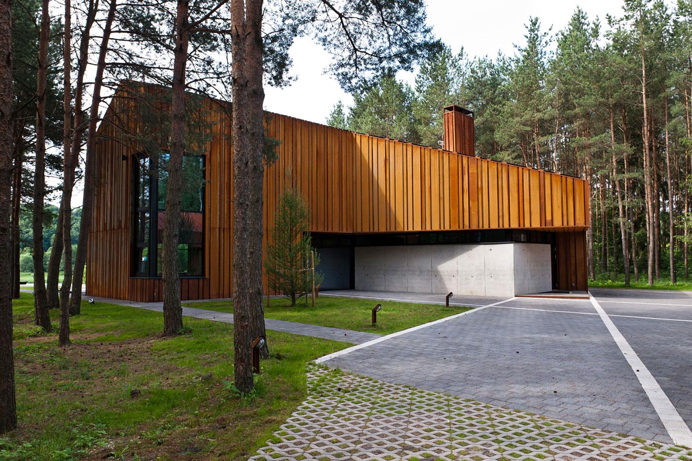 House-Woods-Kaunas-06