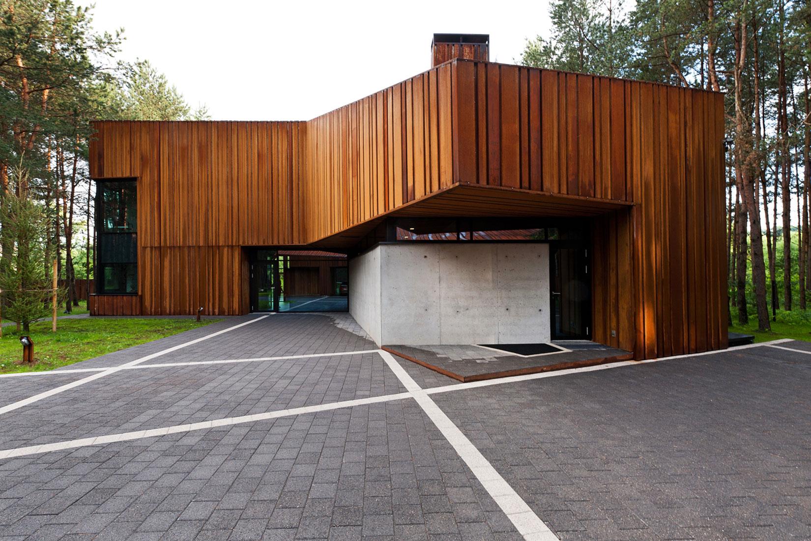 House-Woods-Kaunas-07