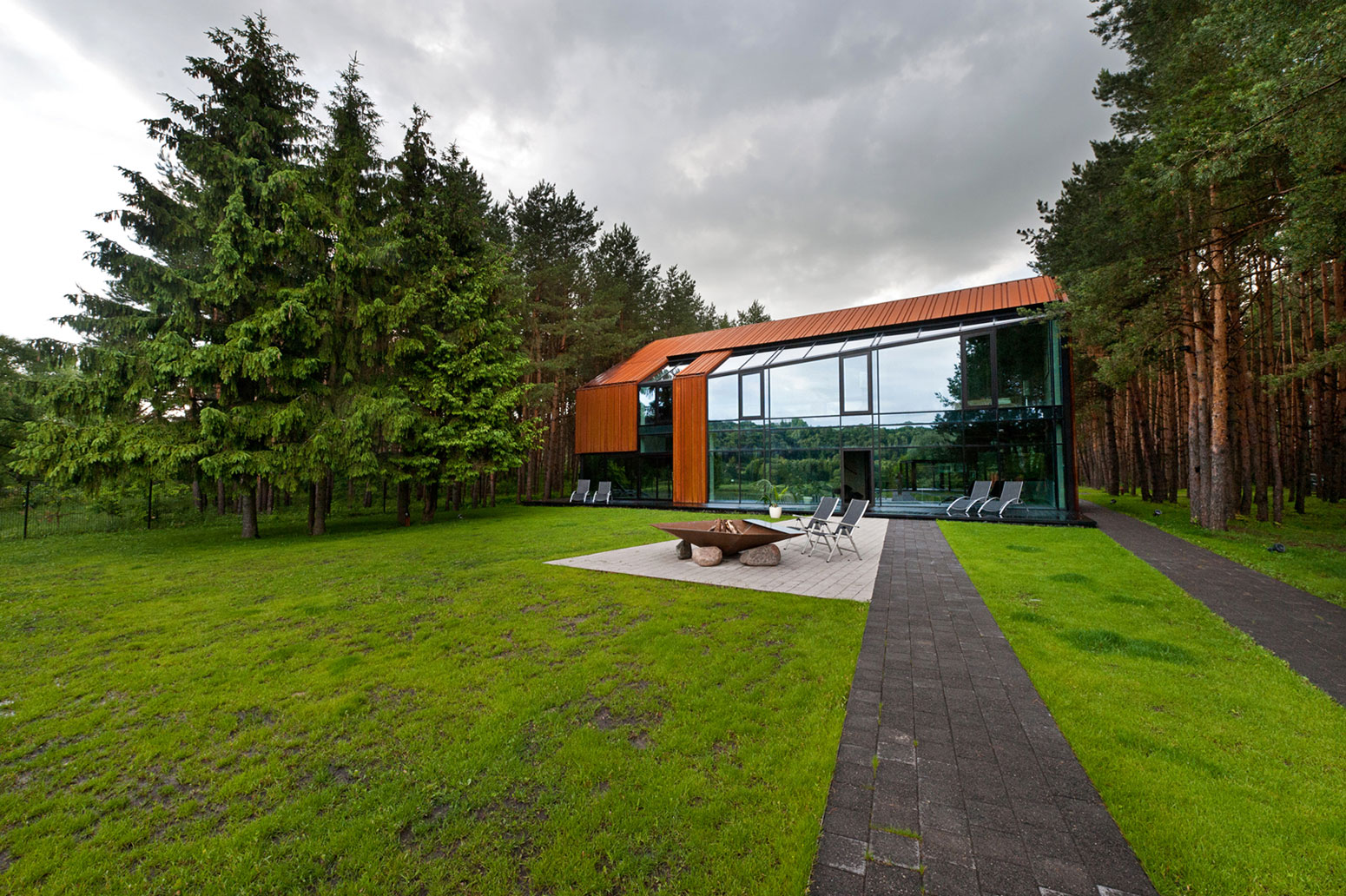 House-Woods-Kaunas-10