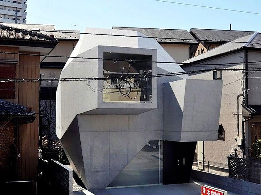 House-in-Abiko-02
