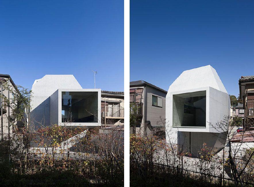 House-in-Abiko-03-0