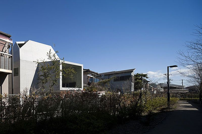 House-in-Abiko-03-1