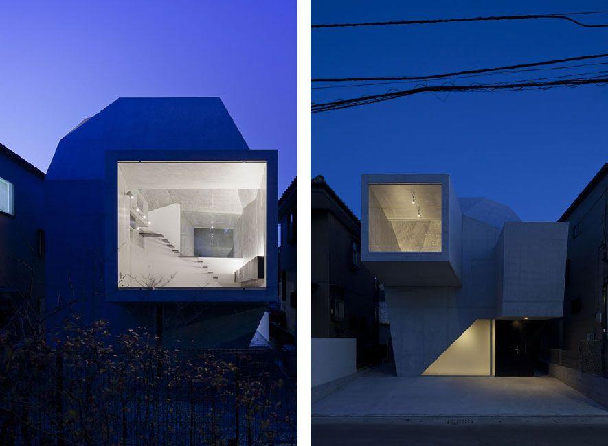 House-in-Abiko-03-2