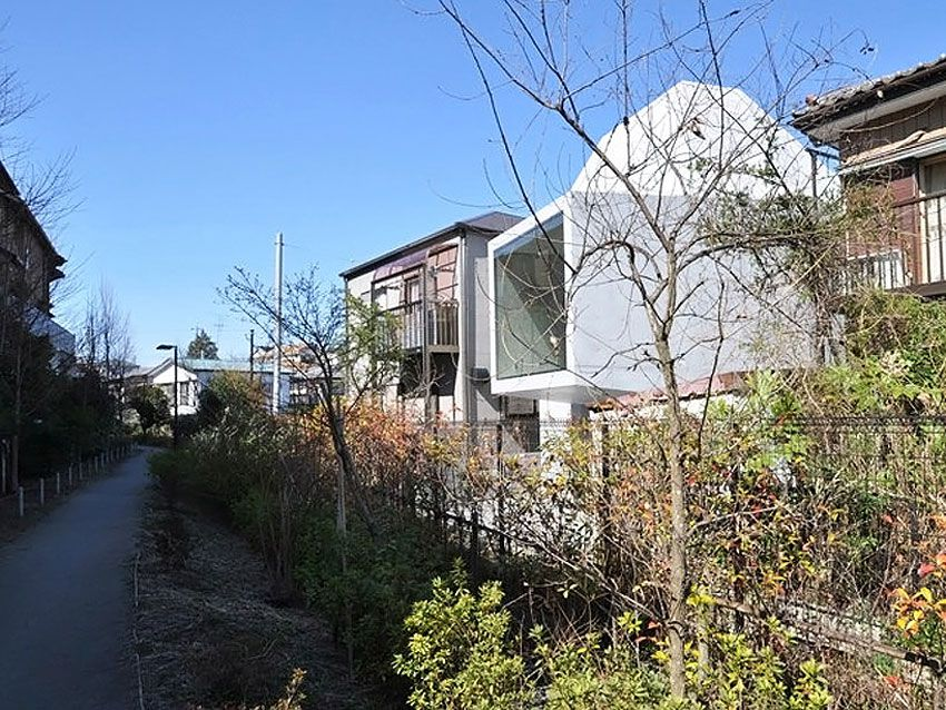House-in-Abiko-03