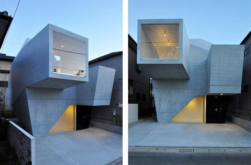 House-in-Abiko-04-1
